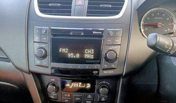 Honda HR-V 2015 1,5L full